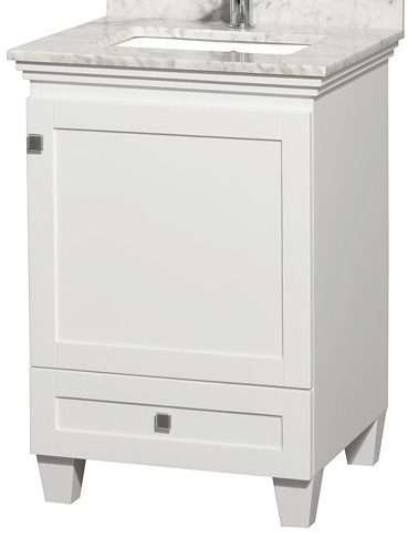 acclaim-24-single-bathroom-vanity-set
